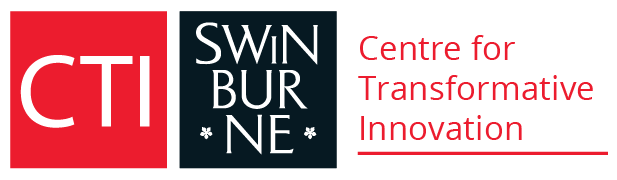 image of CTI brand Swinburne University