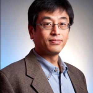 Image of Yoshihisa Kashimag