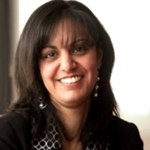 Image of Angela Paladino