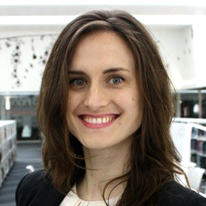 Image of Madeline Judge