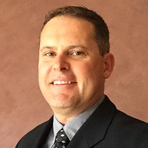 Dr Paul Gurr